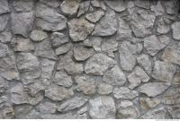 Photo Texture of Wall Stone 0011