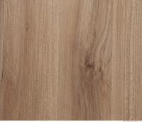 Photo Texture of Fine Wood 0003