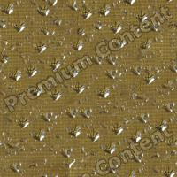 Photo High Resolution Seamless Water RainDrops Texture 0001