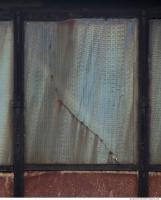 photo texture of window broken 0008