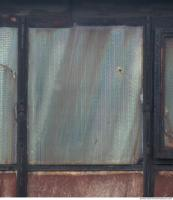 photo texture of window industrial 0004
