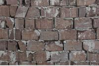 photo texture of wall blocks 0003