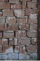 photo texture of wall blocks 0004