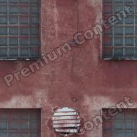 photo high resolution seamless window texture 0001