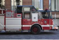 photo reference of fire truck 0005