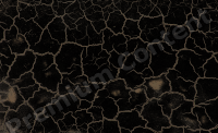 photo texture of cracked decal 0010