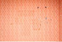 photo texture of wall plaster painted 0006