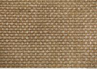 photo texture of wicker 0002