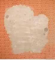 photo texture of wall plaster paint peeling 0002