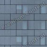 photo texture of facade seamless 0001