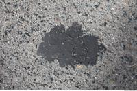 photo texture of asphalt dirty 0007