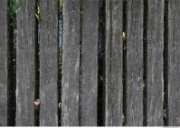 photo texture of wood planks bare 0002