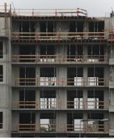 photo texture of building under construction 0002