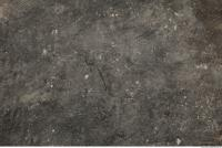 photo texture of asphalt board 0001