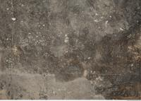 photo texture of asphalt board 0002