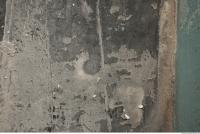 photo texture of asphalt board 0003