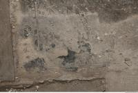 photo texture of asphalt board 0006
