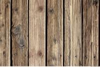 photo texture of wood planks bare 0001