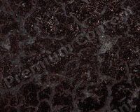 photo texture of crack decal 0002