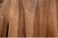 photo texture of leather  0006