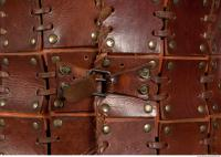 photo texture of buckles leather 0006