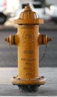 photo texture of hydrant 0002