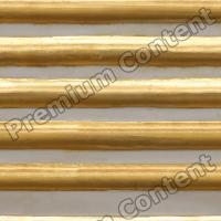 photo texture of gold stripes 0001
