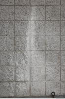 photo texture of tiles dirty 0002