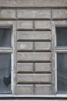 photo texture of wall facade stones 0002