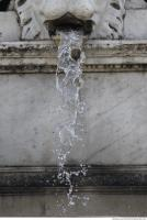WaterFountain0002