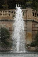 WaterFountain0020