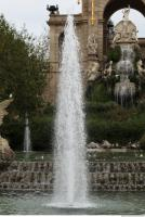 WaterFountain0028