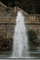 WaterFountain0026