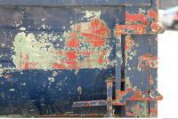 metal paint peeling texture 0002