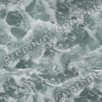 SeamlessWaterFoam 0001