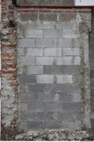 wall brick blocks