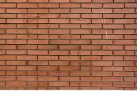wall brick modern 0002