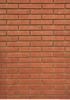 wall brick modern 0003