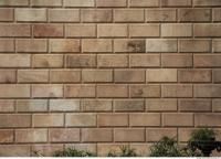wall brick modern 0001