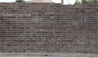 wall brick modern 0004