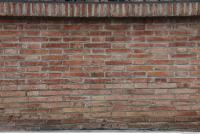 wall brick modern 0006