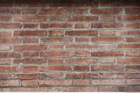 wall brick modern 0007