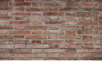 wall brick modern 0008
