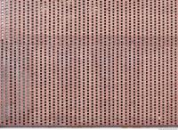 wall brick patterned 0002