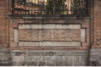 wall brick patterned 0003