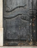 door ornate 0008