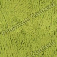 seamless fabric 0001