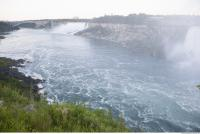 background niagara falls 0012