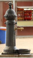 pipe hydrant 0006