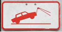 caution traffic signs 0005